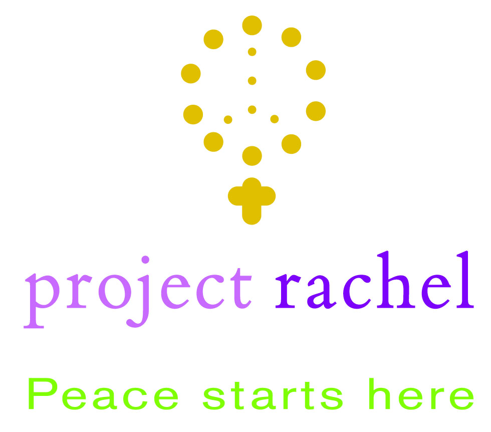 Project Rachel: Post-Abortion Ministry