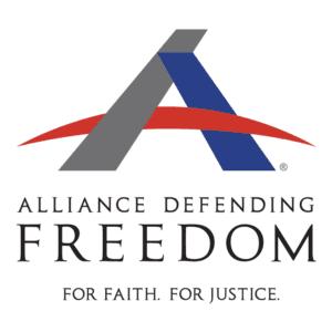 ADF_Logo_R_RGB_Rev-01